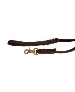 DogLeash_Leather_2
