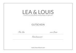 Gutschein_LEA-LOUIS