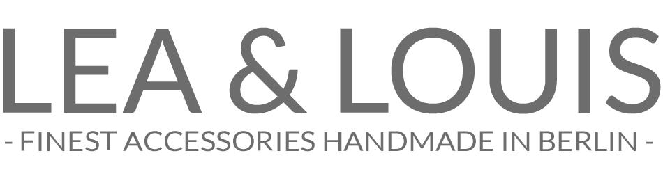 LEA & LOUIS
