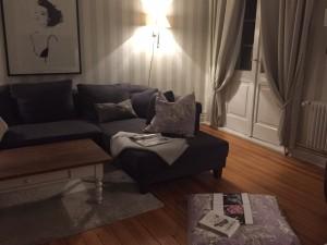 Wohnzimmer_loui