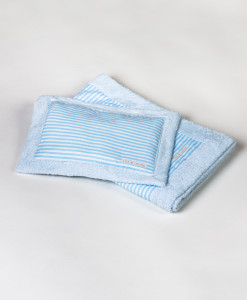 Baby-Set_Stripes_hellblau
