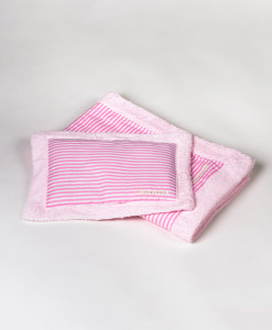Baby-Set_Stripes_rosa