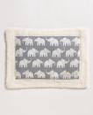 Babykissen_Elefanten_hellgrau