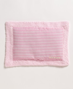 Babykissen_Stripes_rosa